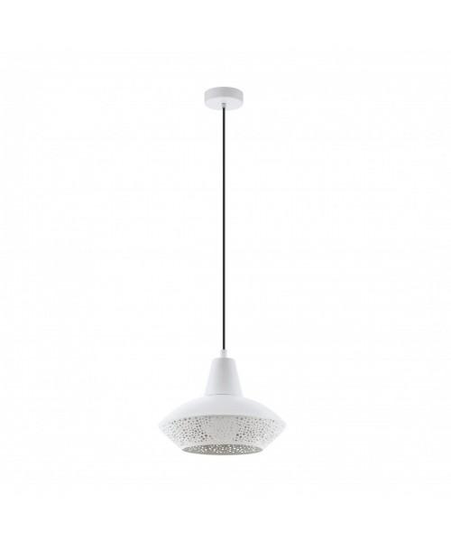 Подвесной светильник Eglo 49864 Piondro