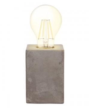 Настольная лампа Eglo 49812 Prestwick
