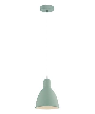 Подвесной светильник Eglo 49094 Priddy-P