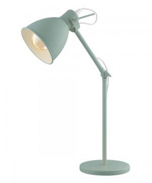 Настольная лампа Eglo 49097 Priddy-P