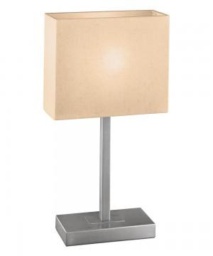 Настольная лампа Eglo 87598 Pueblo 1