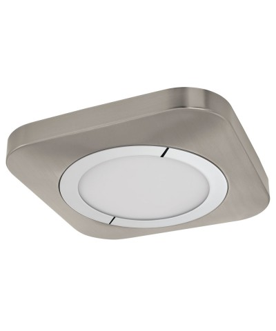 Точечный светильник Eglo 96392 Puyo