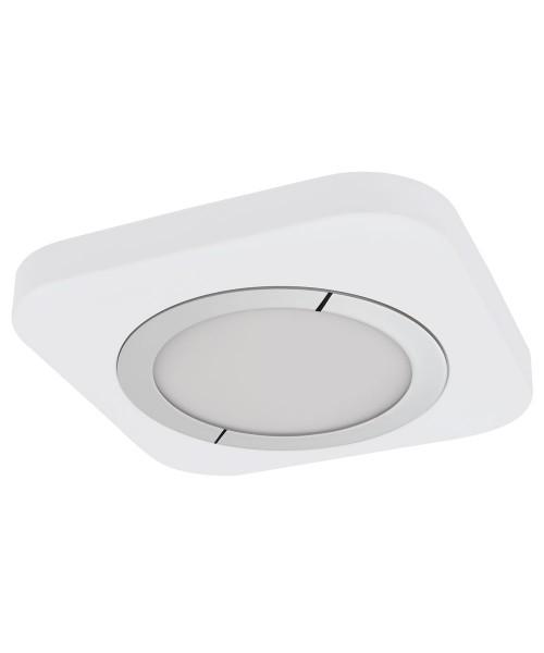 Потолочный светильник Eglo 96396 Puyo