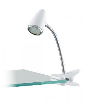 Настольная лампа Eglo 94329 Riccio 1