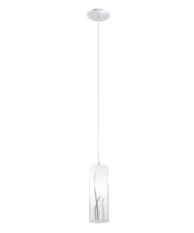 Подвесной светильник Eglo 92739 Rivato