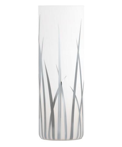 Настольная лампа Eglo 92743 Rivato