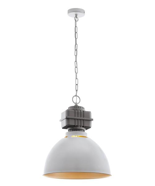 Подвесной светильник Eglo 49868 Rockingham