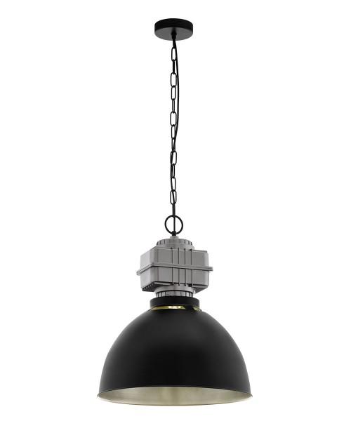 Подвесной светильник Eglo 49869 Rockingham