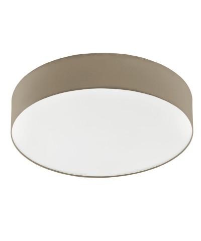 Потолочный светильник Eglo 97778 Romao 3