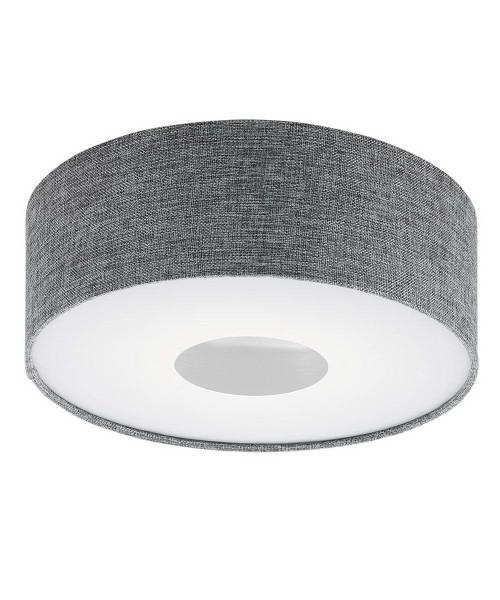 Потолочный светильник Eglo 95345 Romao