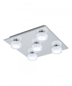 Потолочный светильник Eglo 96544 Romendo 1