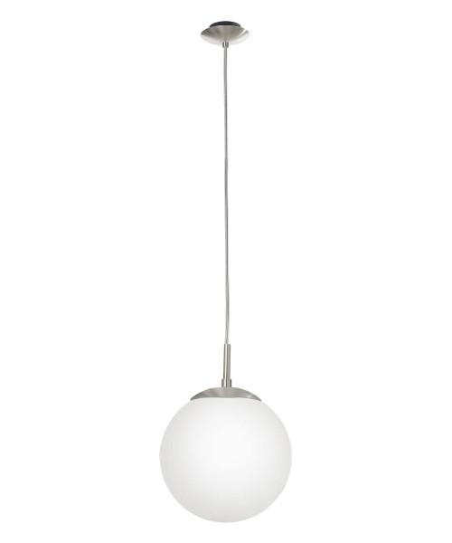 Подвесной светильник Eglo 85261 Rondo