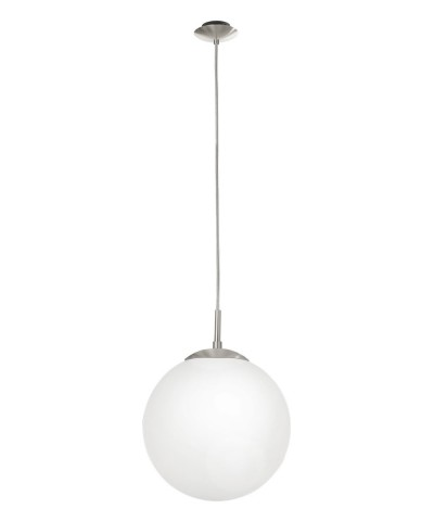Подвесной светильник Eglo 85262 Rondo
