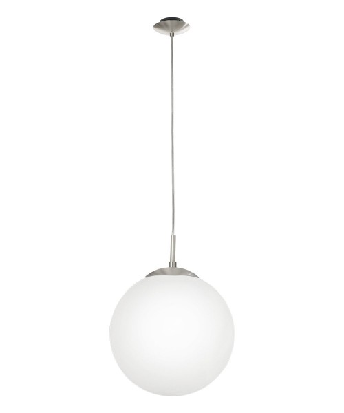 Подвесной светильник Eglo 85263 Rondo