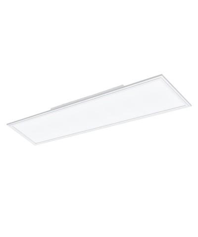 Потолочный светильник Eglo 32811 Salobrena 1