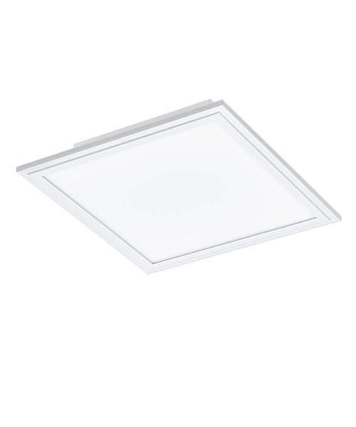 Потолочный светильник Eglo 32812 Salobrena 1