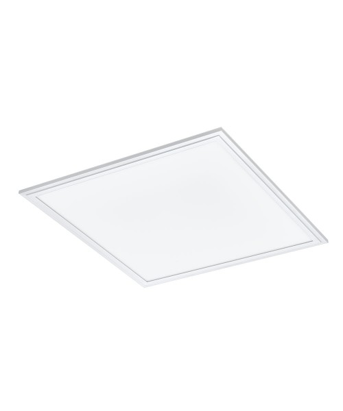 Потолочный светильник Eglo 96892 Salobrena 2