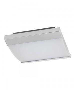 Потолочный светильник Eglo 97869 Siderno