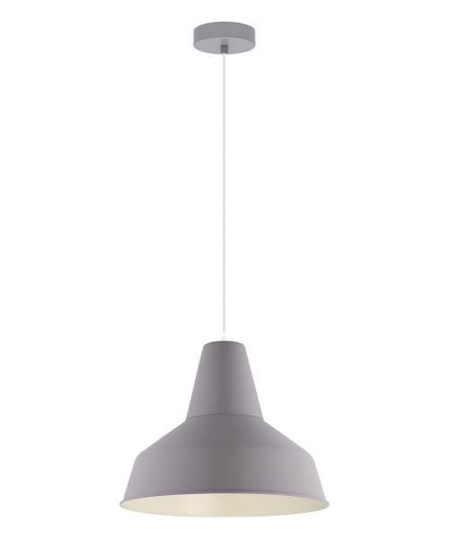 Подвесной светильник Eglo 49064 Somerton-P