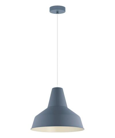Подвесной светильник Eglo 49068 Somerton-P