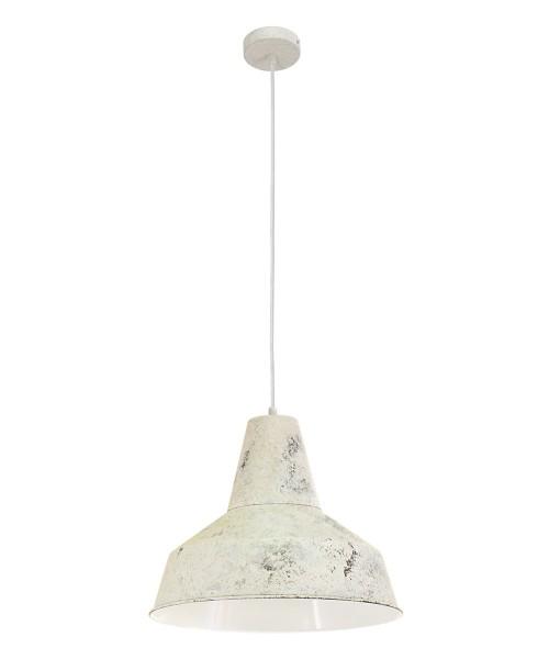Подвесной светильник Eglo 49249 Somerton