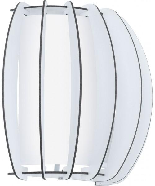 Настенный светильник Eglo 95609 Stellato 2