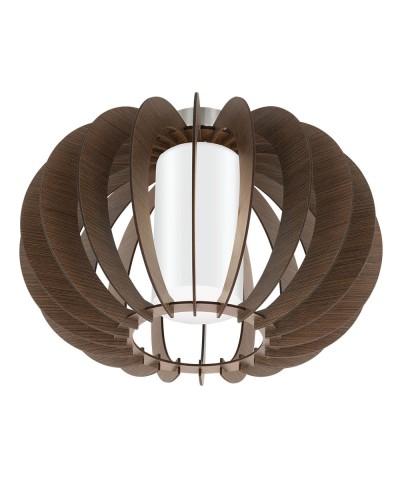 Потолочный светильник Eglo 95589 Stellato 3