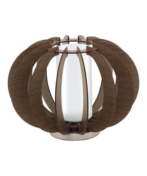 Настольная лампа Eglo 95595 Stellato 3