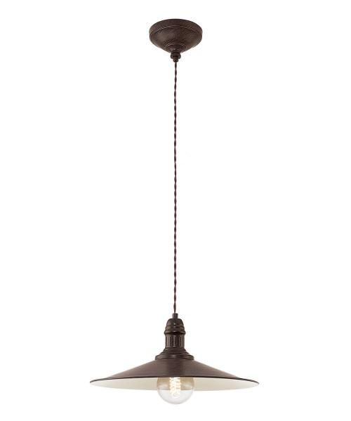 Подвесной светильник Eglo 49456 Stockbury