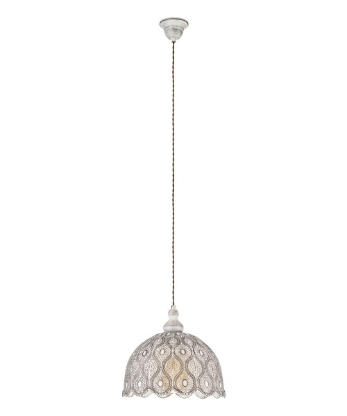 Подвесной светильник Eglo 49717 Talbot 2