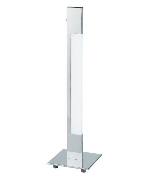 Настольная лампа Eglo 97031 Tarandell