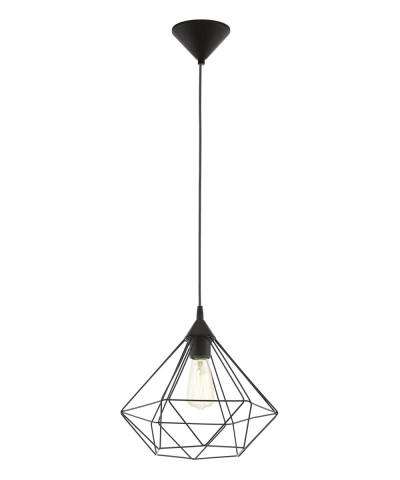Подвесной светильник Eglo 94188 Tarbes