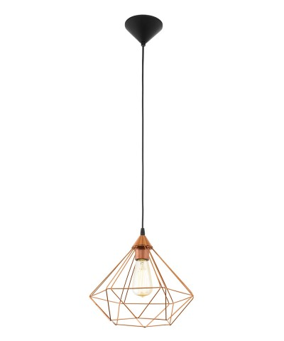 Подвесной светильник Eglo 94194 Tarbes