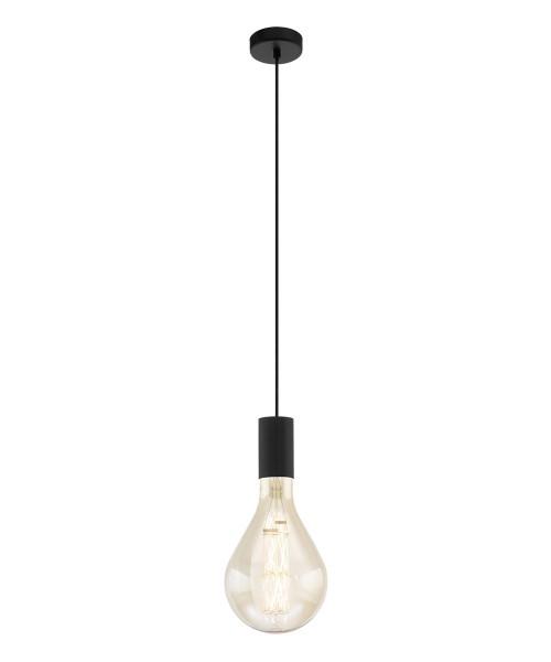 Подвесной светильник Eglo 49074 Tavistock