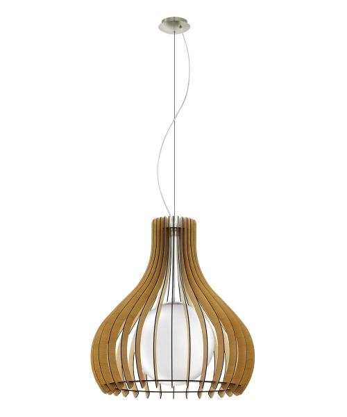 Подвесной светильник Eglo 96215 Tindori