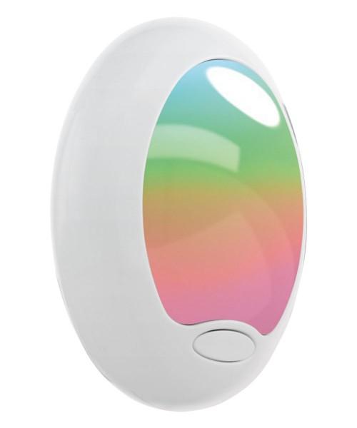Настенный светильник Eglo 92964 Tineo
