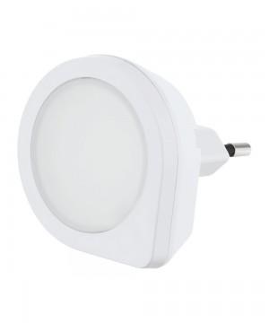 Настенный светильник Eglo 97932 Tineo