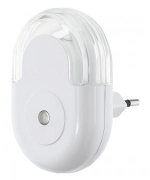 Настенный светильник Eglo 97935 Tineo