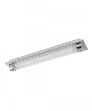 Потолочный светильник Eglo 97055 Tolorico