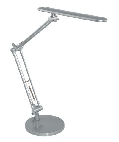 Настольная лампа Eglo 97022 Tornos