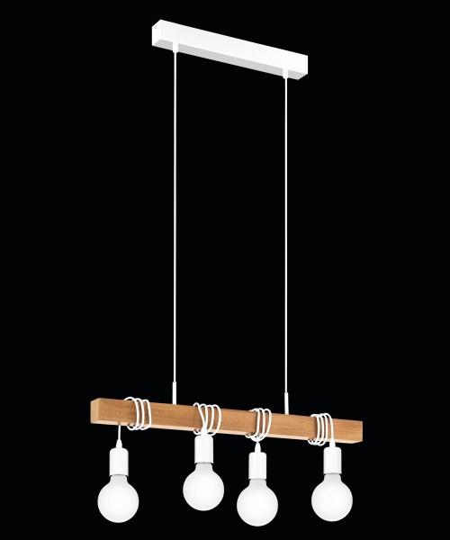 Подвесной светильник Eglo 33164 Townshend