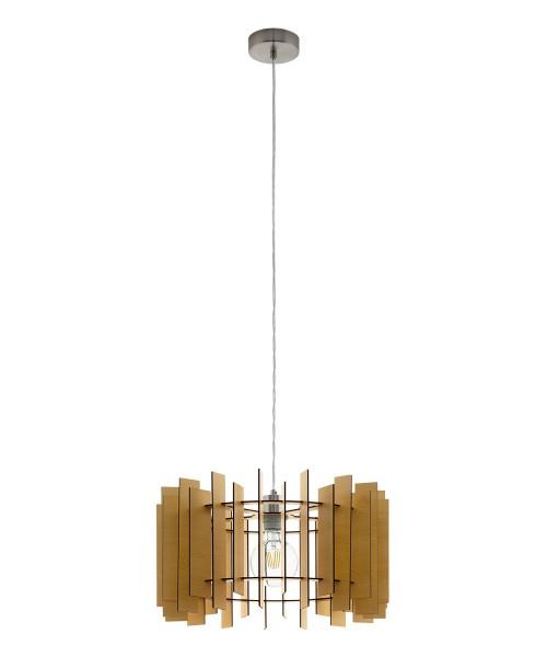 Подвесной светильник Eglo 97518 Treglio