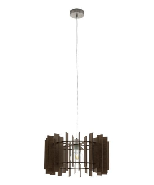 Подвесной светильник Eglo 97519 Treglio