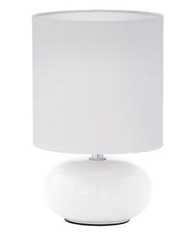 Настольная лампа Eglo 93046 Trondio