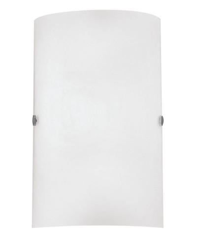 Настенный светильник Eglo 85979 Troy 3
