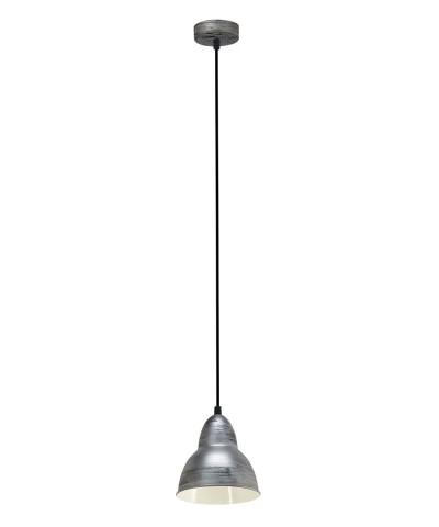 Подвесной светильник Eglo 49236 Truro