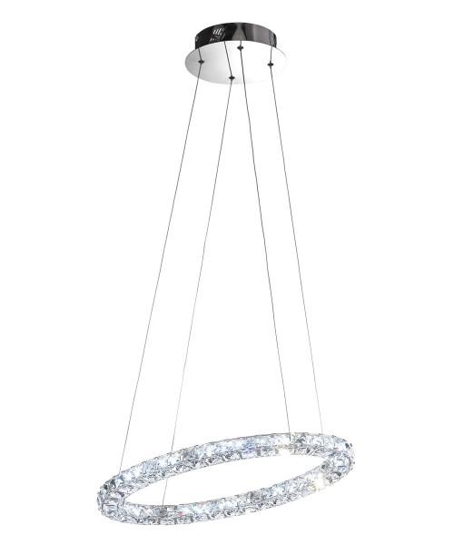 Подвесной светильник Eglo 39001 Toneria