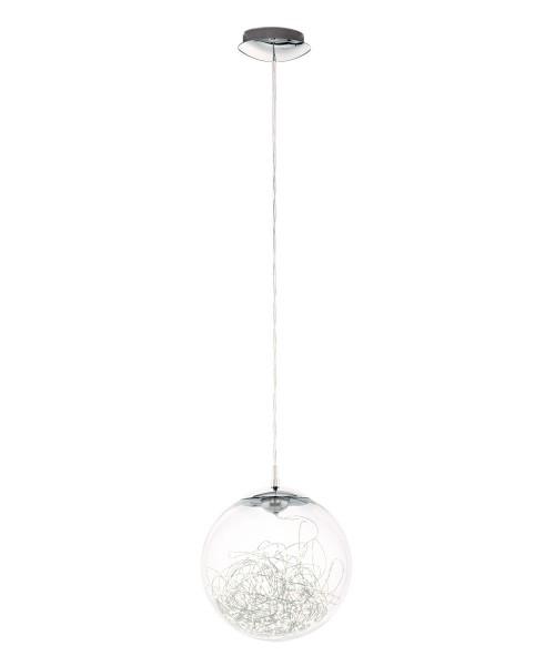 Подвесной светильник Eglo 49891 Valenca