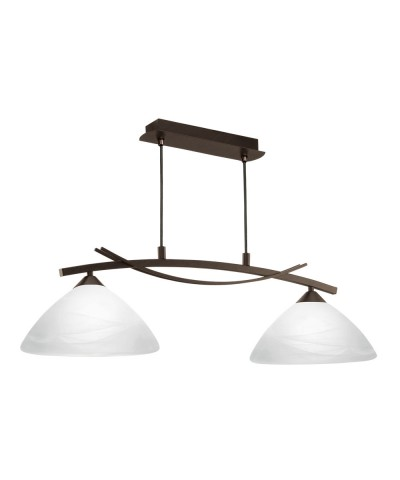 Подвесной светильник Eglo 91433 Vinovo