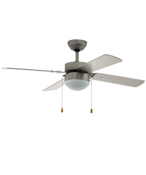 Люстра-вентилятор Eglo 35041 Gelsina